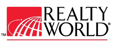 Realty World - Valley Residential
